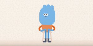 headspace animations